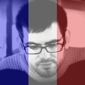 Imagen - Cómo poner la bandera de Francia en Facebook
