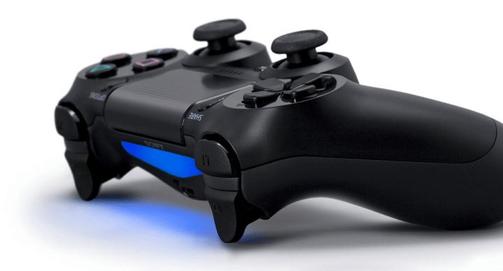 Imagen - Filtradas las especificaciones oficiales de PlayStation 4 Neo