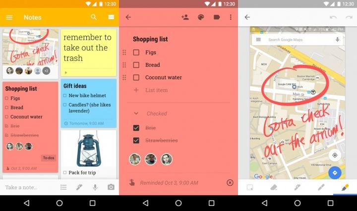 Imagen - 10 aplicaciones que sí o sí debes tener en tu móvil