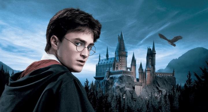 Imagen - Harry Potter: Wizards Unite, el próximo juego de los creadores de Pokémon Go