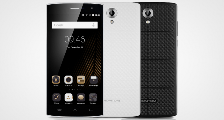 Imagen - Los mejores smartphones chinos por menos de 50 euros en eBay
