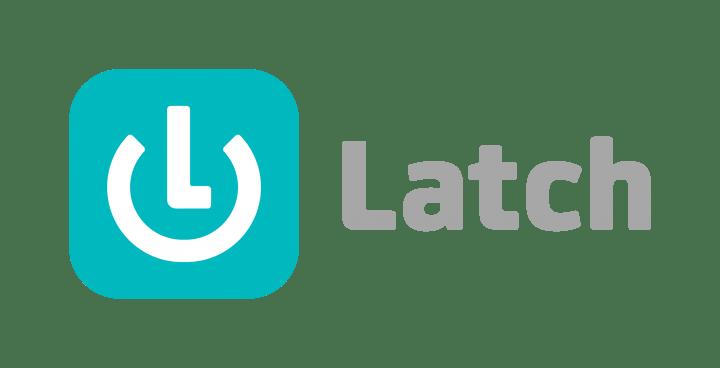 Latch, convierte tu smartphone en un pestillo de seguridad