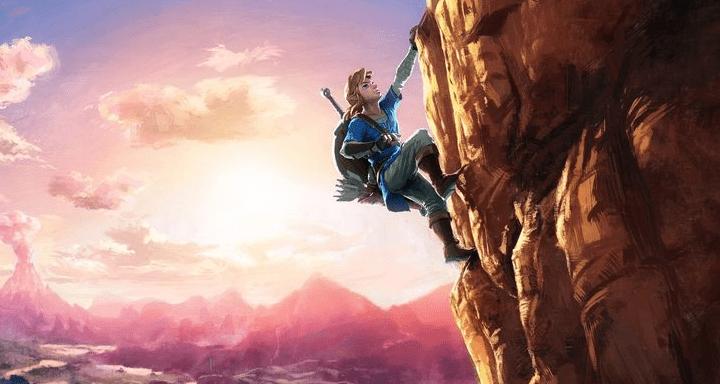 Imagen - Filtrados algunos de los juegos clave de Nintendo NX