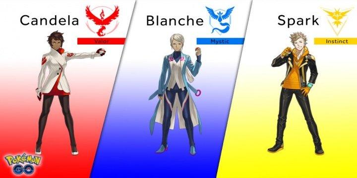 Imagen - ¿Cuál es el futuro de Pokémon Go?
