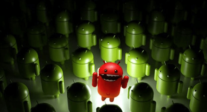Descubren malware preinstalado en algunos móviles chinos de bajo coste