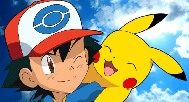 Imagen - Truco: cómo capturar a Pikachu en Pokémon Go