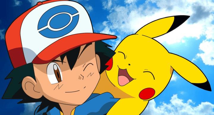 Cómo encontrar Poképaradas en Pokémon Go