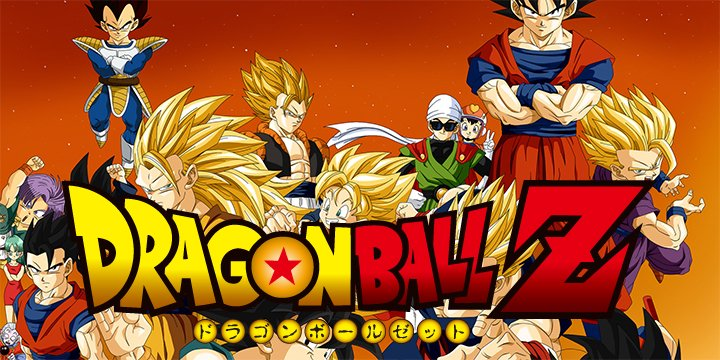 Descarga gratis la primera temporada de Dragon Ball Z gracias a Microsoft