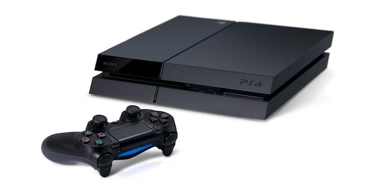 Imagen - PlayStation 4 Slim podría llegar en septiembre junto a PlayStation 4 Neo