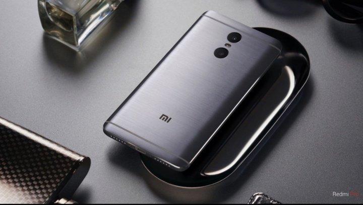 Imagen - Comparativa: Xiaomi Redmi Note 4 vs Xiaomi Redmi Pro