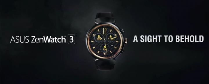 Imagen - ¿Cuándo llegará Android Wear 2.0 a tu reloj inteligente?