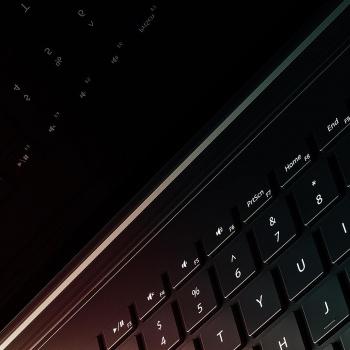 Imagen - Surface Book 2 podría haberse filtrado