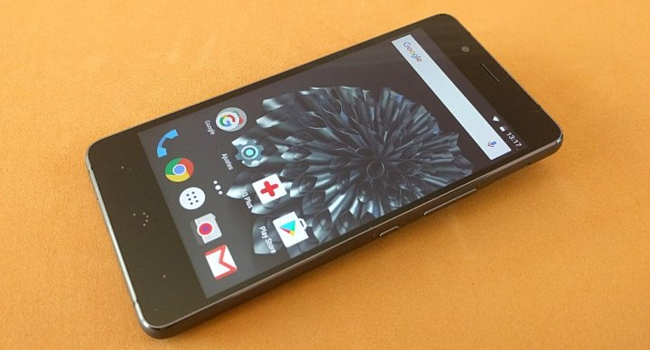 Review: BQ Aquaris X5 Plus, un smartphone premium con la calidad de la marca española