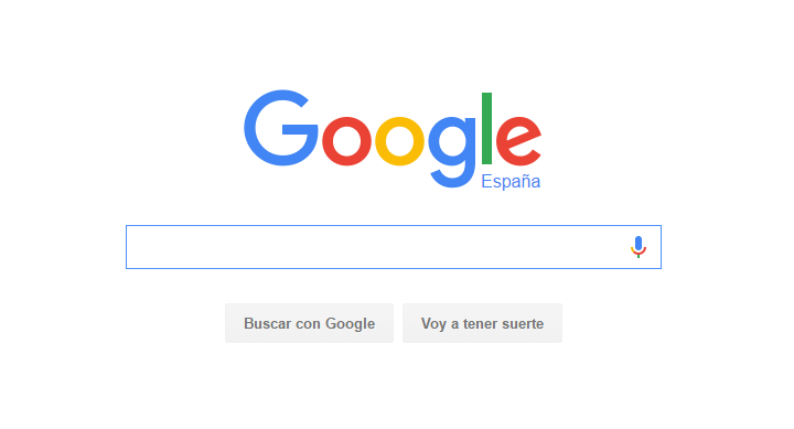 Google añade el Solitario y el Tres en Raya a su buscador web