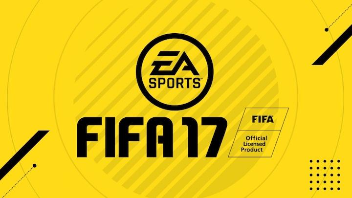 FIFA 17 revela sus novedades, incluyendo su torneo profesional