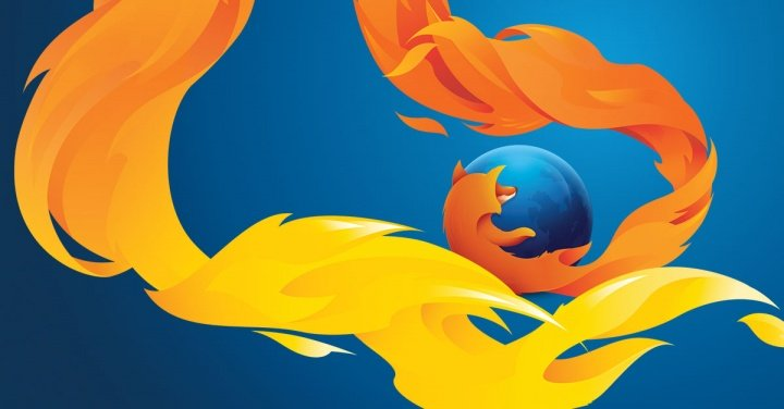 Imagen - Firefox dejará de tener soporte para Windows Vista y XP en septiembre de 2017