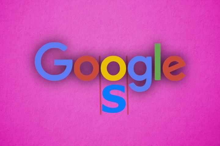 Fuchsia OS, el nuevo sistema operativo de Google