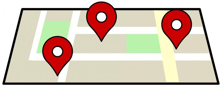 Imagen - Google Maps nos informará sobre los límites de velocidad