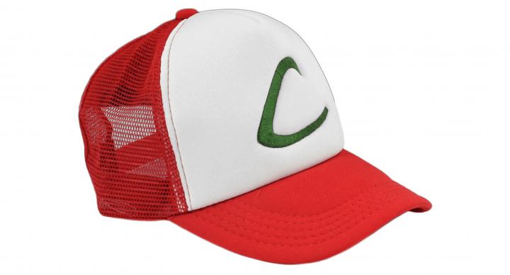 Imagen - Compra los productos oficiales de Pokémon Go en eBay