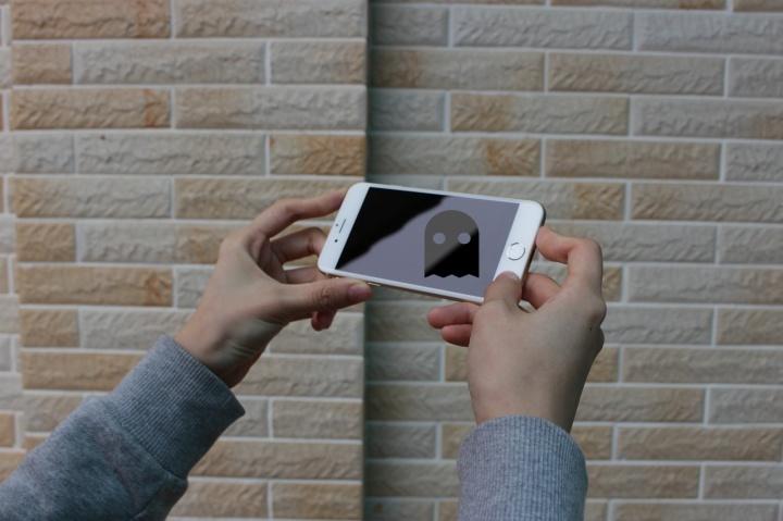 Un enlace malicioso es capaz de bloquear tu iPhone