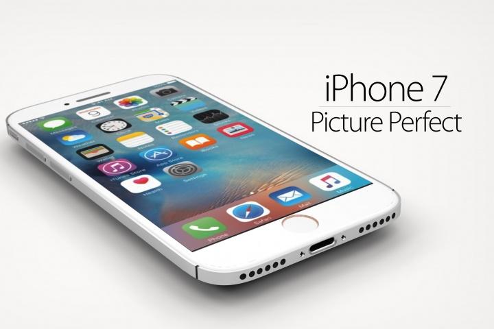 Imagen - El stock del nuevo iPhone estaría limitado