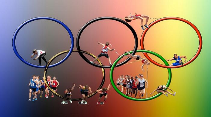 Imagen - Cómo seguir los Juegos Olímpicos de Río 2016 por Internet