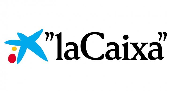 Falsos emails pretenden robar a clientes de La Caixa