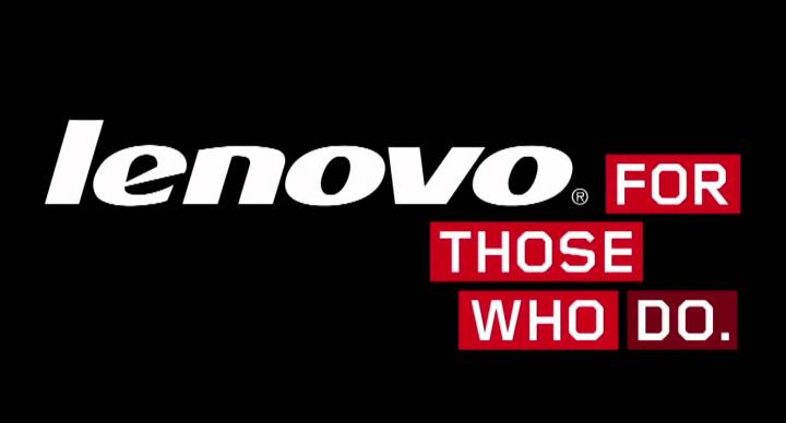 Lenovo A Plus, B, C2 y C2 Power, smartphones asequibles con buenas especificaciones