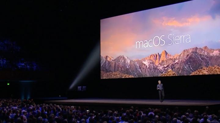 Imagen - Muchos Mac están en peligro por su firmware desactualizado