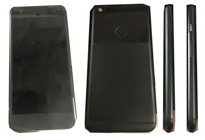 Imagen - Nuevas imágenes de los Nexus fabricados por HTC