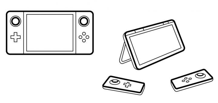 Imagen - Nintendo NX tendría mandos por movimiento al estilo Wii y pantalla 720p