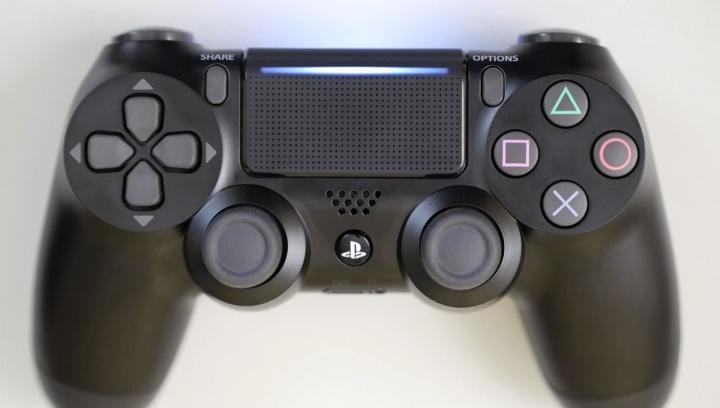 Imagen - PlayStation 4 Slim, características filtradas y posible precio