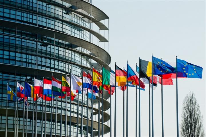 Imagen - Francia y Alemania quieren eliminar el cifrado de WhatsApp