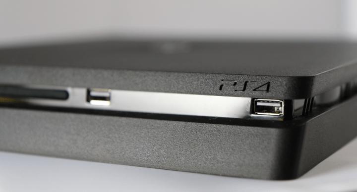 Dónde comprar la PlayStation 4 Slim