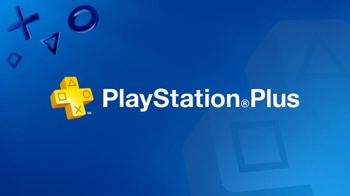 Los juegos gratis en PlayStation Plus de agosto de 2017 sorprenden gratamente