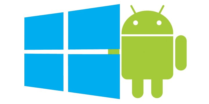 Gracias a CrossOver es posible ejecutar aplicaciones de Windows en Android