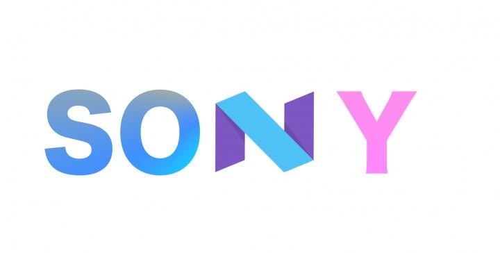 Conoce los terminales de Sony que actualizarán a Android 7.0 Nougat