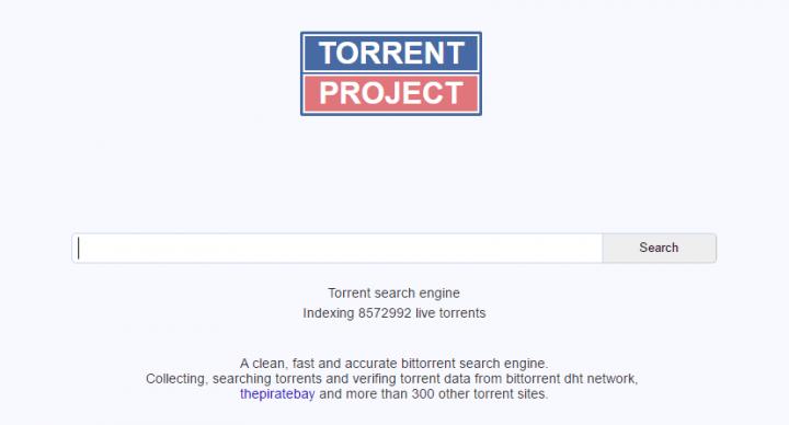 Imagen - 7 alternativas a Torrentz.eu