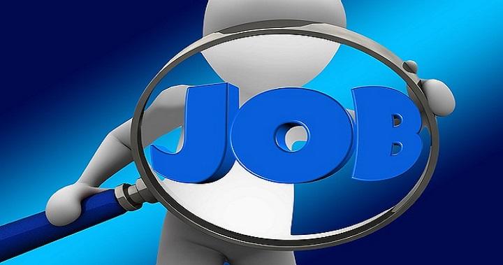 7 apps para encontrar trabajo