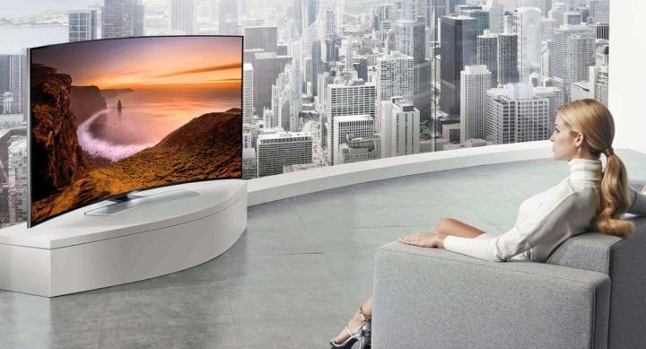 Imagen - ¿Qué televisión es mejor para los videojuegos?