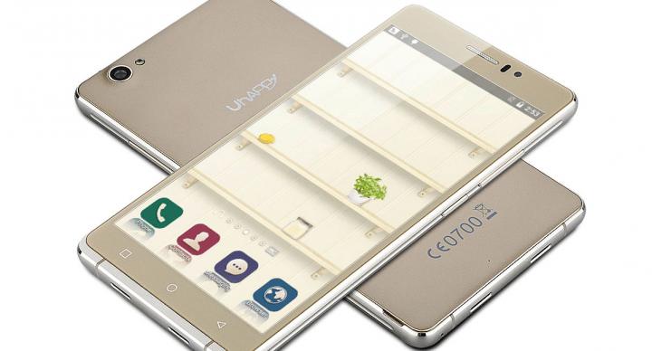 Imagen - 7 smartphones para niños por menos de 80 euros