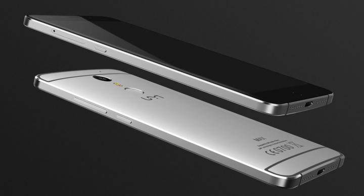 umi-max-gris-720x388