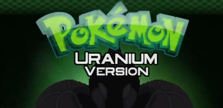 uranium-logo-720x349