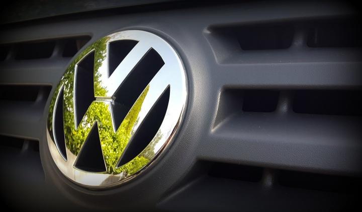 Imagen - Un fallo de seguridad permite hackear 100 millones de coches Volkswagen