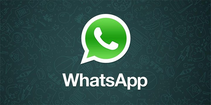 ¿Dónde se guardan los documentos de WhatsApp?