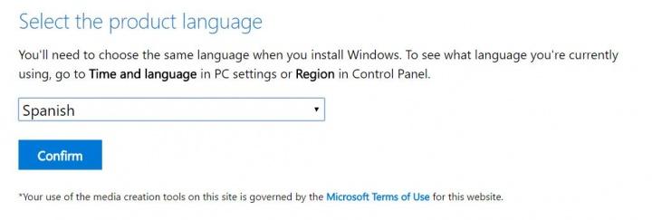 Imagen - Descarga la ISO de Windows 10 Anniversary Update
