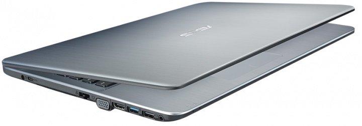 Imagen - VivoBook X541, el nuevo portátil de Asus