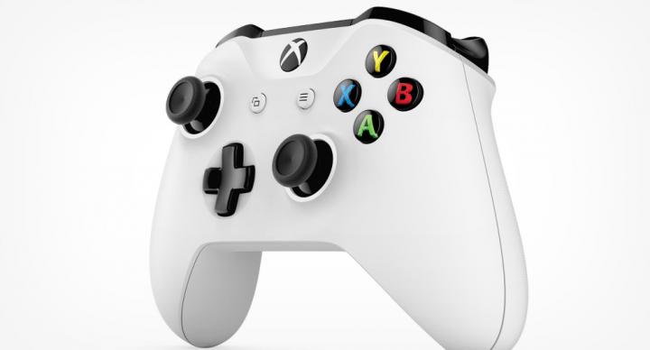 Imagen - Soluciona los problemas con el 4K y HDR en Xbox One S