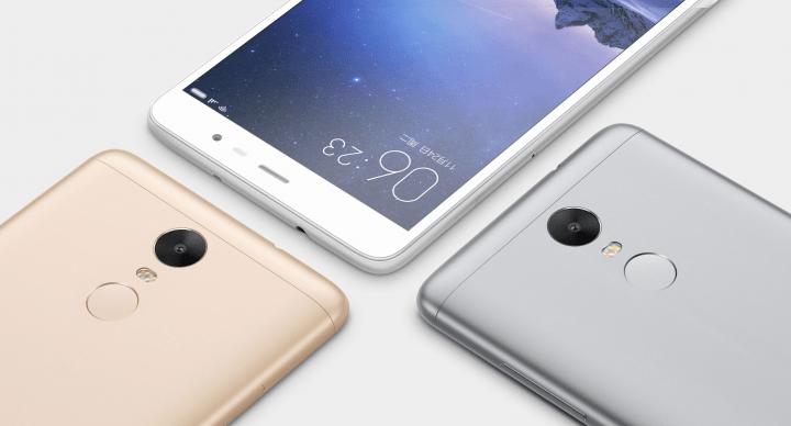 Oferta: 6 atractivos smartphones rebajados a menos de 200 euros