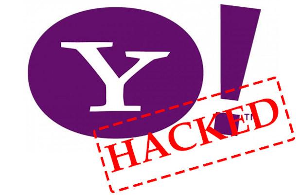 Imagen - Filtran los datos de 200 millones de cuentas en Yahoo!